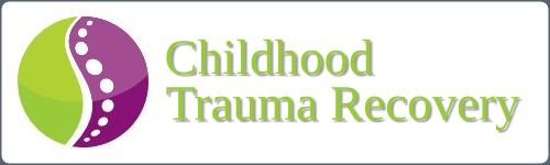childhood trauma and anxiety