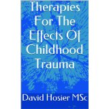 Childhood Trauma and Self-Harm : How it can be Addressed.
