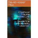 ebook_childhood_trauma