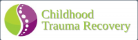 accelerated aging and childhood trauma
