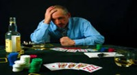 gambling_addiction_true_story