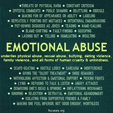 overcome_emotional_abuse