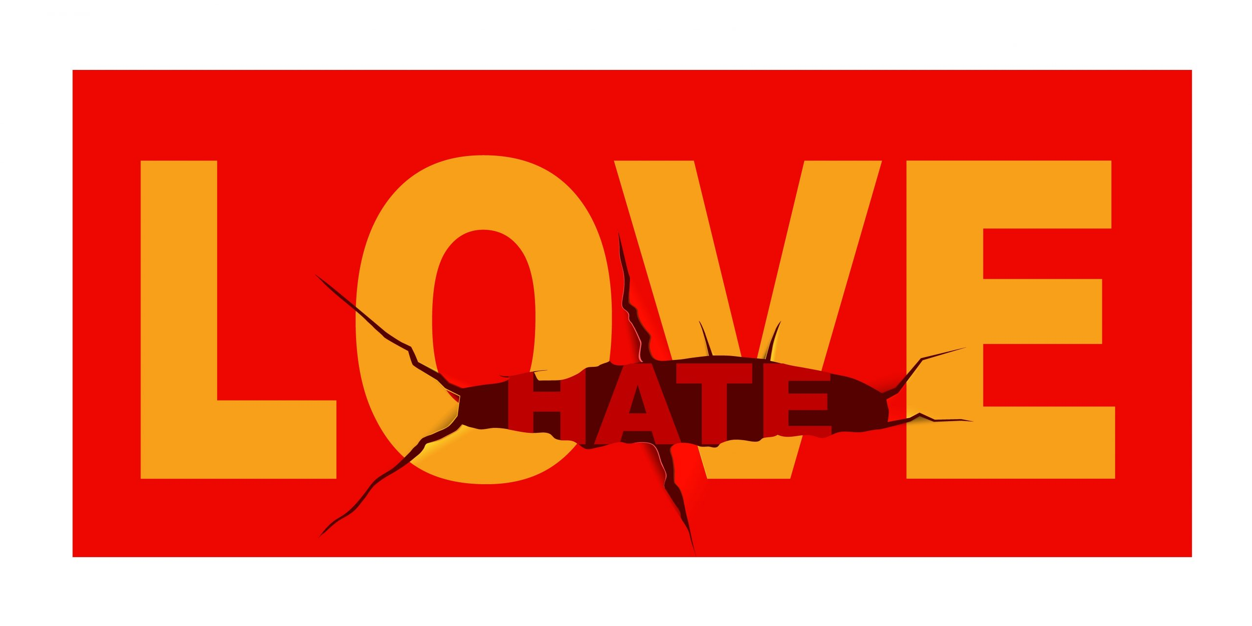 love-and-hate-image