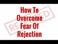 overcome_fear_of_rejection_phobia