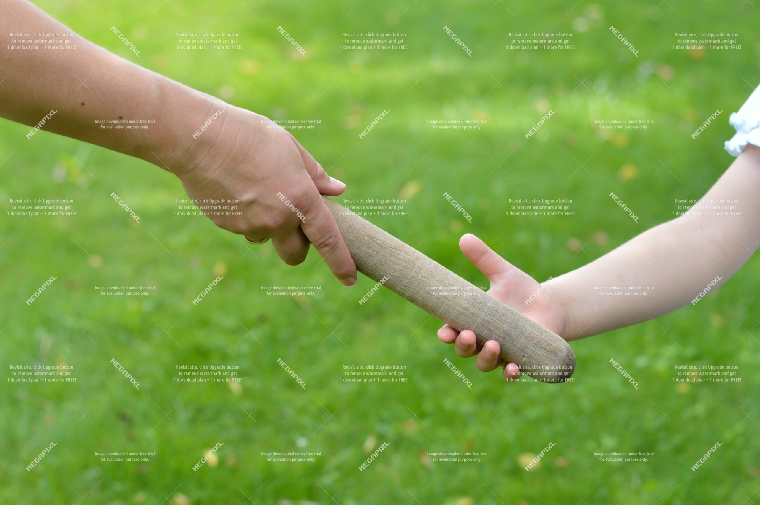 passing_on_baton-from-parent-to-child